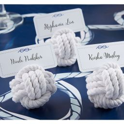 Summer Nautical Wedding Ideas Perfect For A Waterfront Celebration